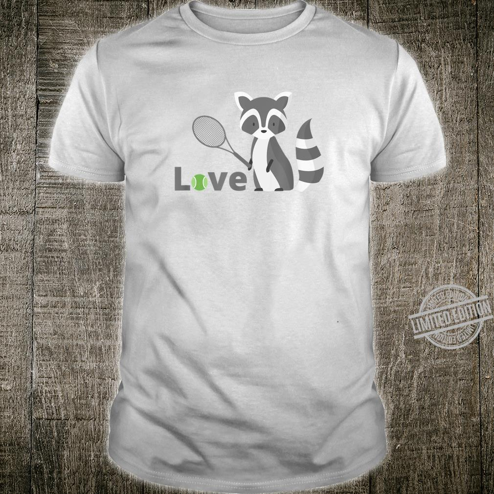 Cute Tennis Accessories for Tennis Players and Tennis Love Shirt