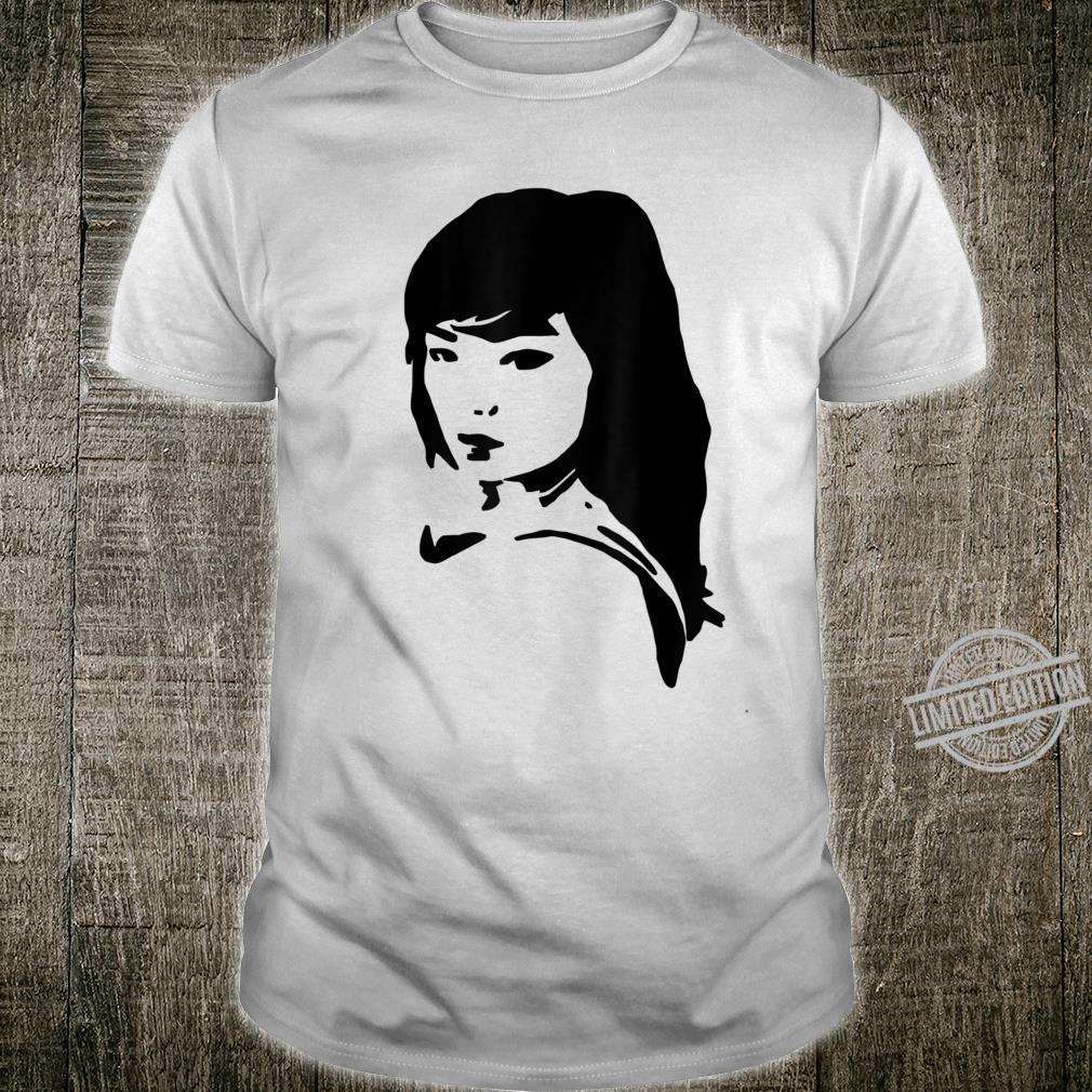 Japanese Japan Shirt