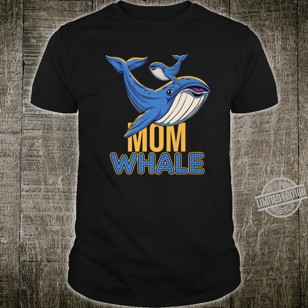 Mom Whate Shirt Matching Family Tribe Mother Mum Mama Shirt