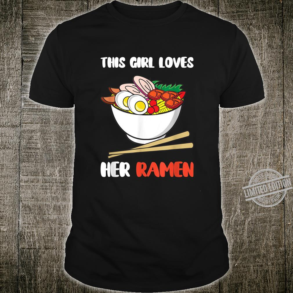 Ramen Chicken Noodles Ramen Ramen Vegan Ramen Korean Shirt