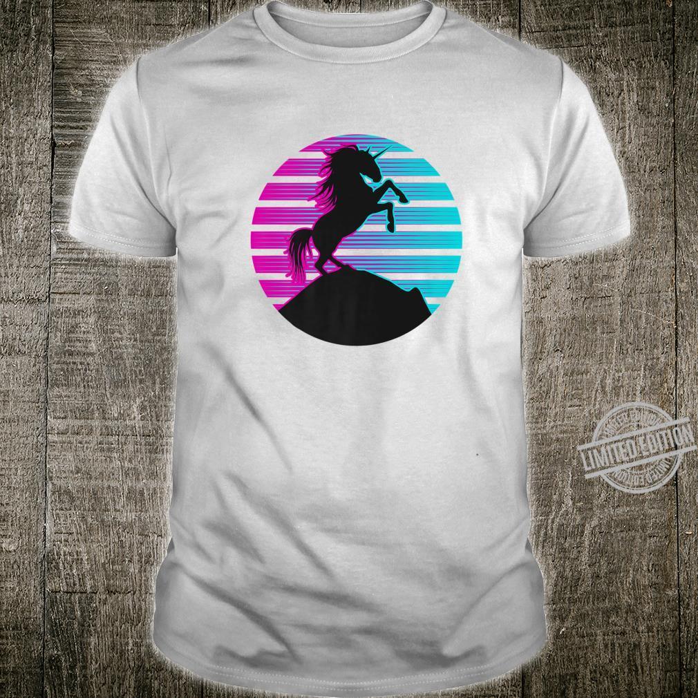 Unicorn Unicorns Unicorne Stylish Shirt