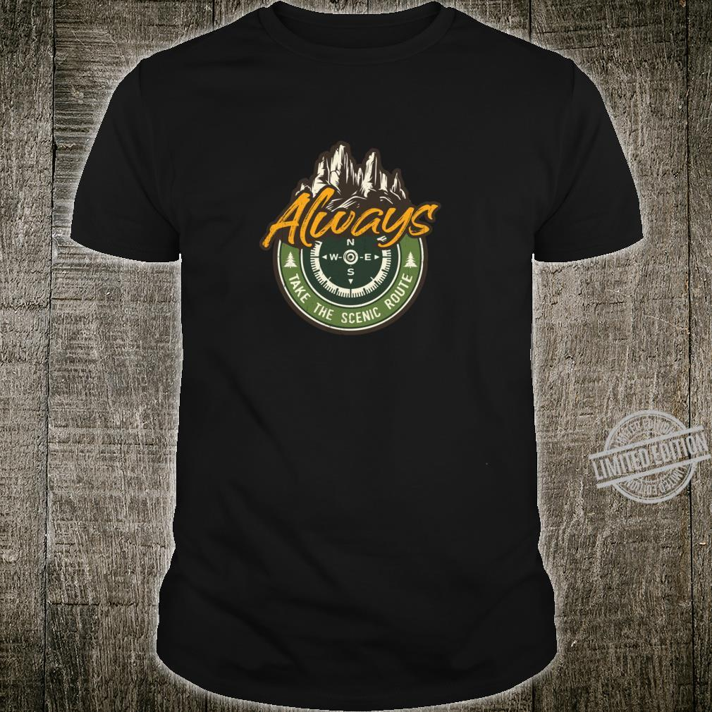 Zone 365 Outdoor Adventuress Shirt